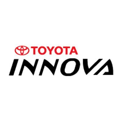 innova-vector-logo