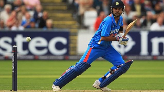 No Cricketer Nominated for Khel Ratna: BCCI