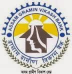 Assam Gramin Vikas Bank Recruitment 2014 - Apply For 215 Vacancies @ AGV Bank