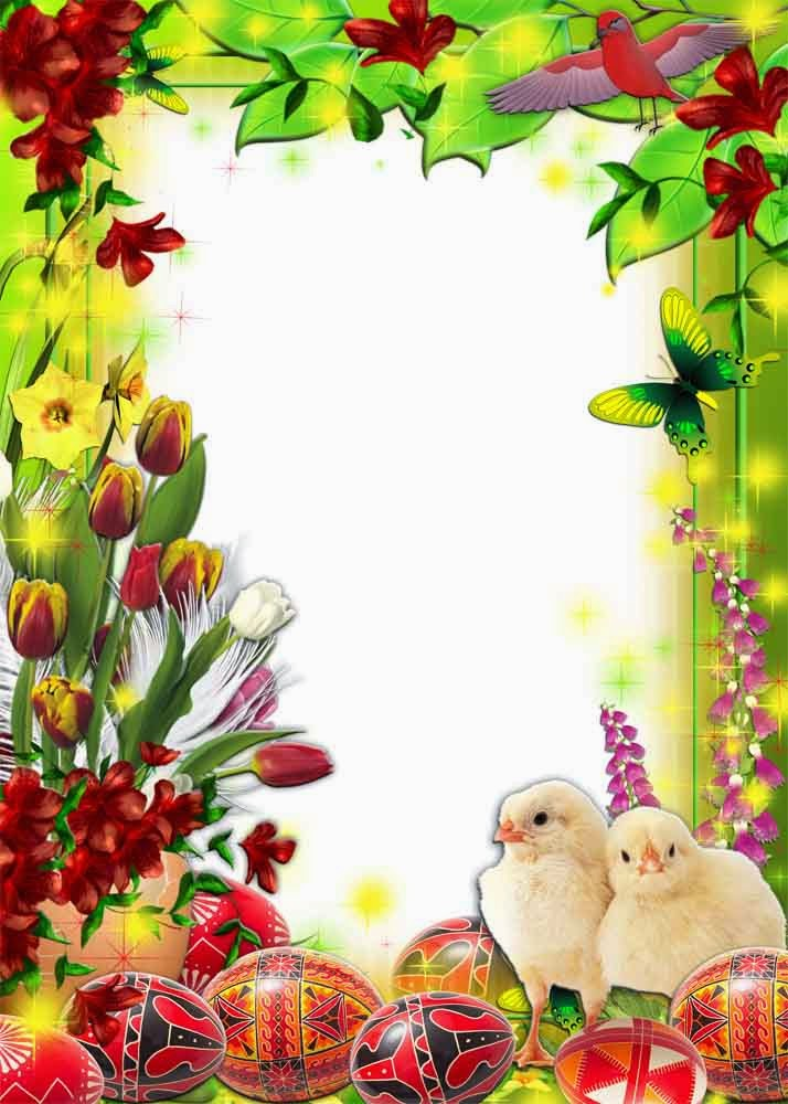 http://child-frame.blogspot.com/2015/04/easter-frame.html