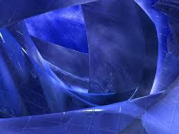 Historias en colores iv - Cual es el color anil ...