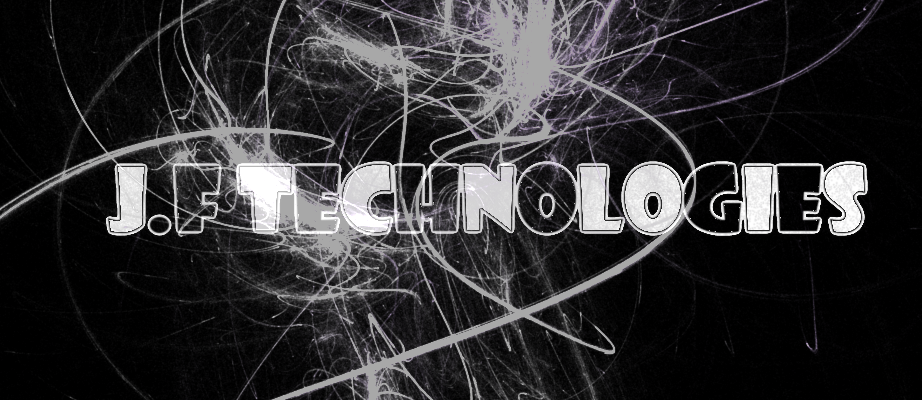 j.f technologies