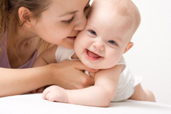 disadvantages of surrogacy