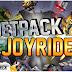 Jetpack Joyride v1.6.1 Apk [Mod Money] Full Android