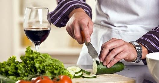 40 dicas simples para facilitar sua vida na cozinha - Amando ...