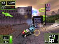 http://4.bp.blogspot.com/-s5xDMqKHmi8/UTwjYa7cxRI/AAAAAAAAFy8/yxKnDbJERMo/s400/Scooter+War3z+Screen.png