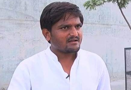 Hardik Patel, who counts controversial Hindutva icon Bal Thackeray as an influence, also says he has been inspired by Babu Bajrangi, a Gujarat Bajrang Dal leader.