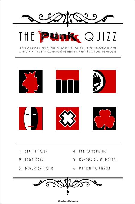 Karma-punk-music-quizz-juliette-delvienne-one-per-week.jpg