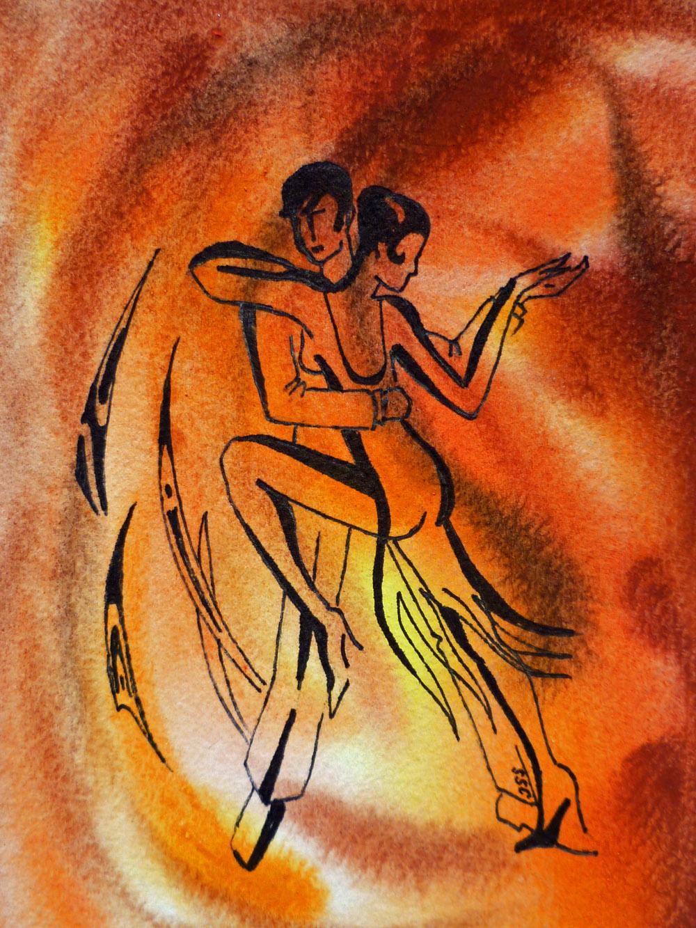 Irina Sztukowski - Fine Art: pure abstract