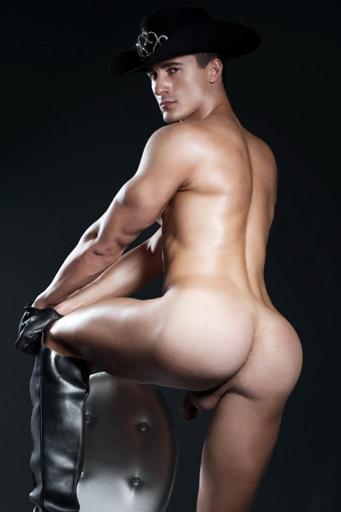 Jay Roberts Gay