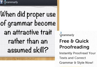 Free Grammar checker for students and writers