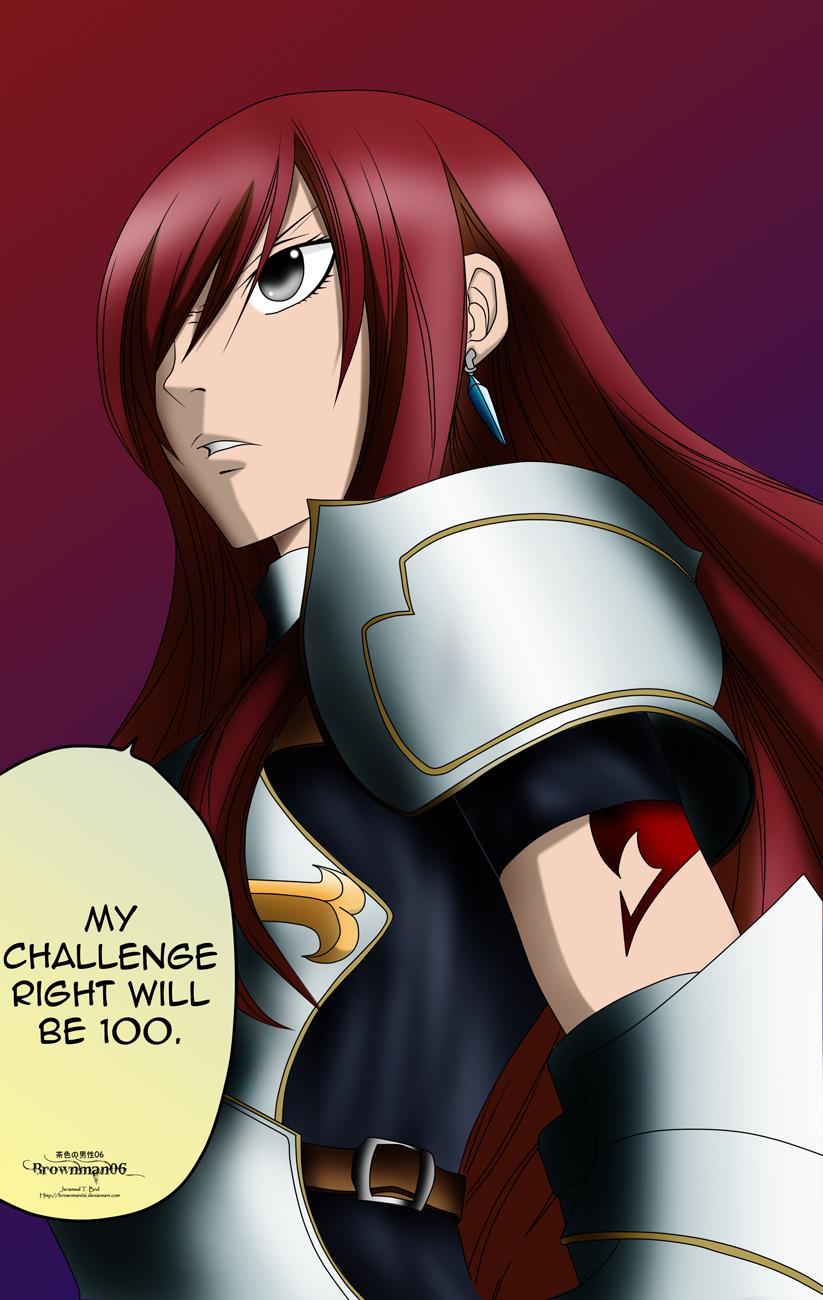 TruyenHay.Com - Ảnh 24 - Fairy Tail Chap 286