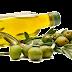 El Aceite de Oliva para Calmar el Dolor en las Articulaciones
