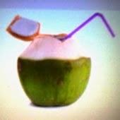 Manfaat minum air kelapa untuk kesehatan