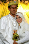 My Beloved Brother and Sister In Law