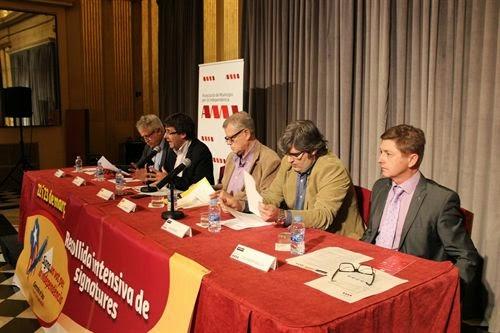 http://www.europapress.es/catalunya/noticia-anc-ami-unen-fuerzas-girona-impulsar-recogida-firmas-20140317132042.html