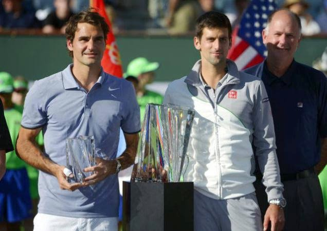djokovick-beat-federer-to-win-BNP-Paribas-Open
