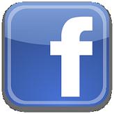 Ravet Bike en  Facebook