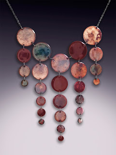 river arts district, asheville, nc, second saturday, a closer look, monty phillips, jeweller