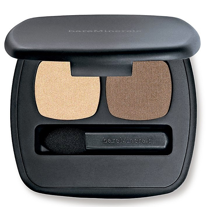 Bareminerals READY® Eyeshadow 2.0 The Magic Touch