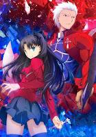 Fate/stay night: Unlimited Blade Works (TV) 2nd Season 5 sub espa�ol online