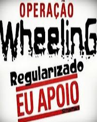 Operação Wheeling