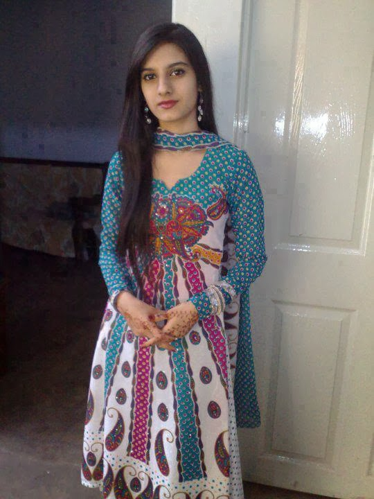 Pakistani+and+Indian+Local+Desi+Hot+Girls+Latest+Hd+Wallpapers+and+Photos018