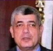** اللواء/ محمد ابراهيم - وزير الداخلية