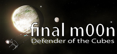 final-m00n-defender-of-the-cubes-pc-cover-bringtrail.us
