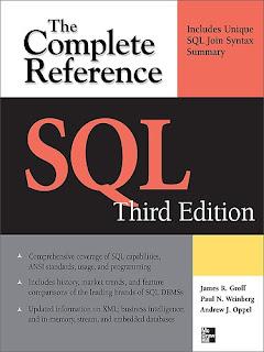 C Language Complete Reference Pdf