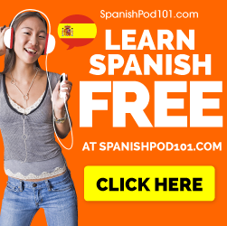 Learning Spanish on your own?