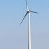 Voorkeursalternatief leidt tot meer afstand van windturbines tot bewoning