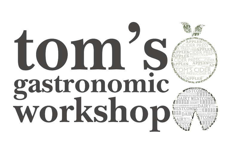 Tom's Gastronomic Workshop