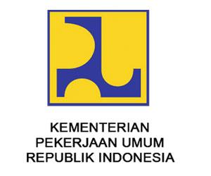 Kementerian Pekerjaan Umum (PU)