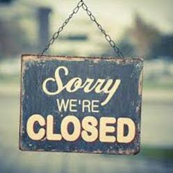 .Le Bistrot a fermé ses portes samedi 02 décembre
