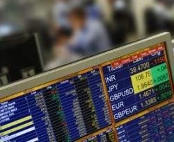 Bonus tunai atau opsi saham