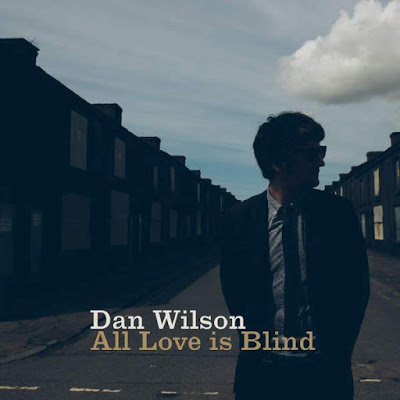 All Love Is Blind (2015) [Original Album]