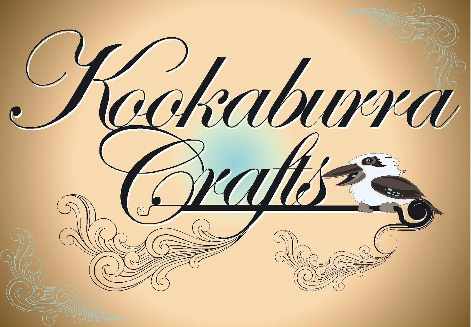 Kookaburra Crafts