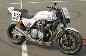 AMA superbike replica EVO2 | スーパーバイク, バイク, 車