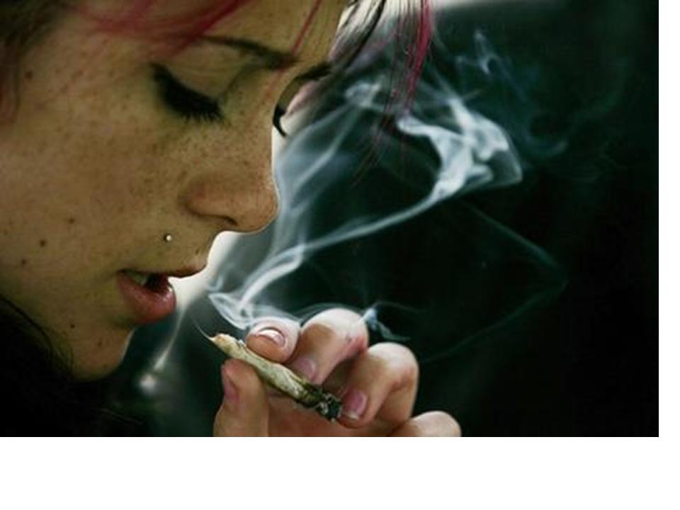O que ocorre depois deixou de fumar