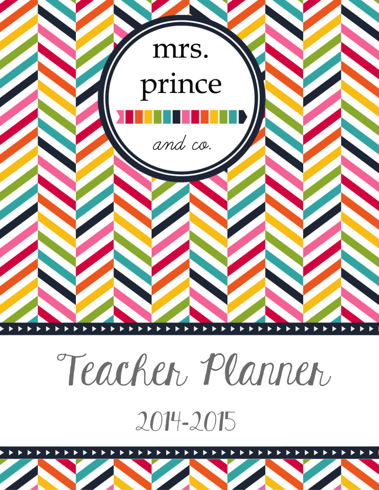 http://www.teacherspayteachers.com/Product/Teacher-Planner-2014-2015-1235392