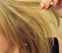 Treatment For Hair Thornton
