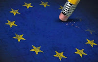 Όχι στην Ευρωχούντα
