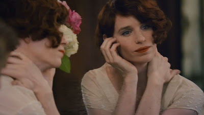 "On ""The Danish Girl"""