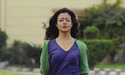 hemlock society bengali film online