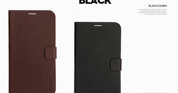 iPhone retro phone case iphone 5 iPhone Gadgets: Samsung Galaxy Mega 6.3 Retro Vintage Leather Case