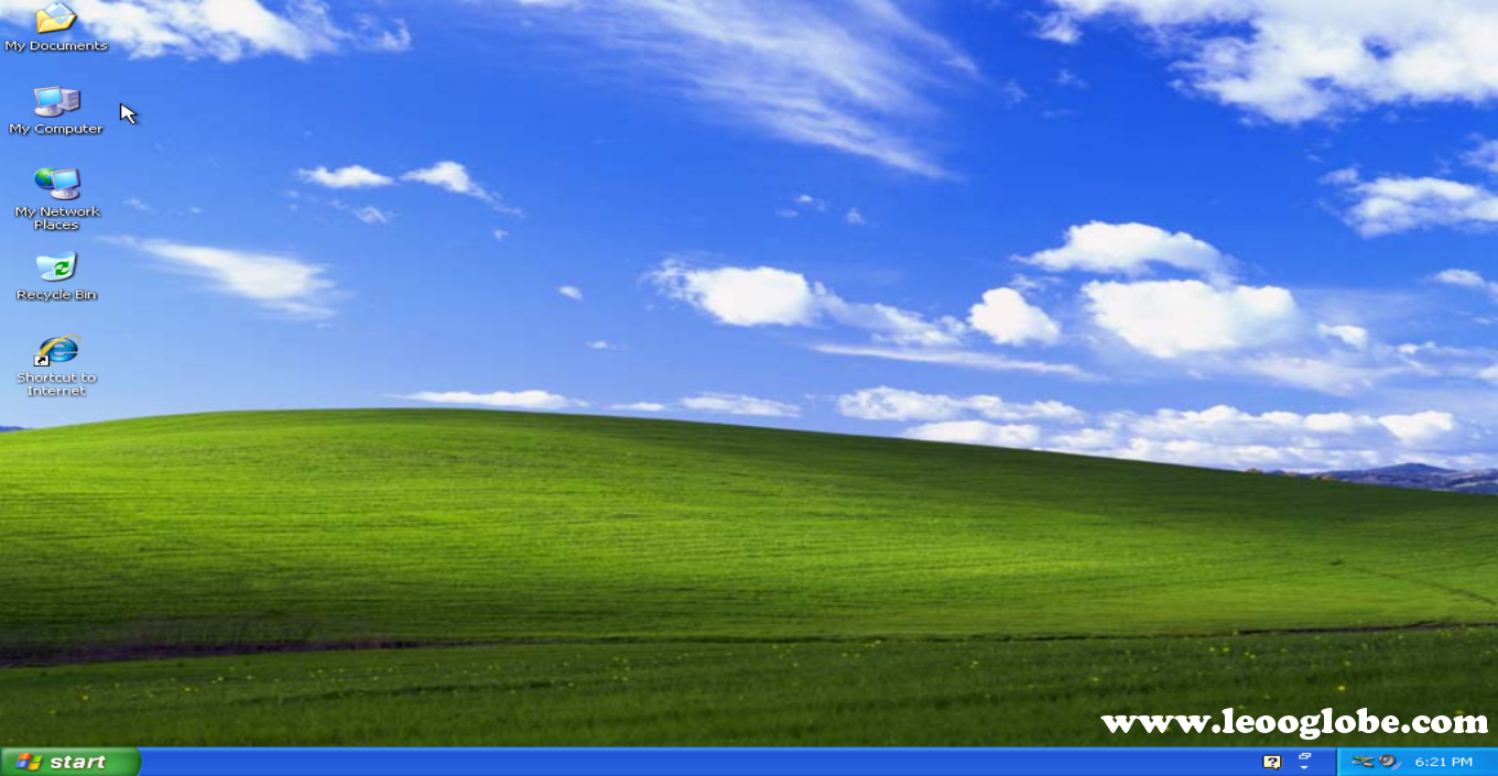 Microsoft windows xp professional sp2 original download