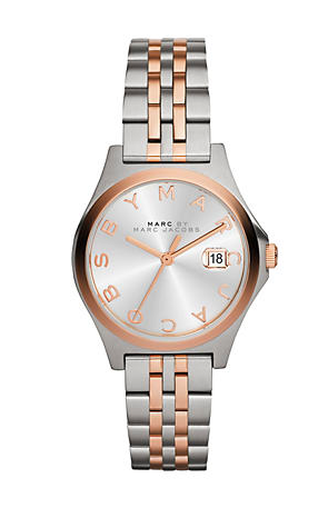 http://www.christ.at/product/86584352/marc-by-marc-jacobs-damenuhr-mbm3353/index.html