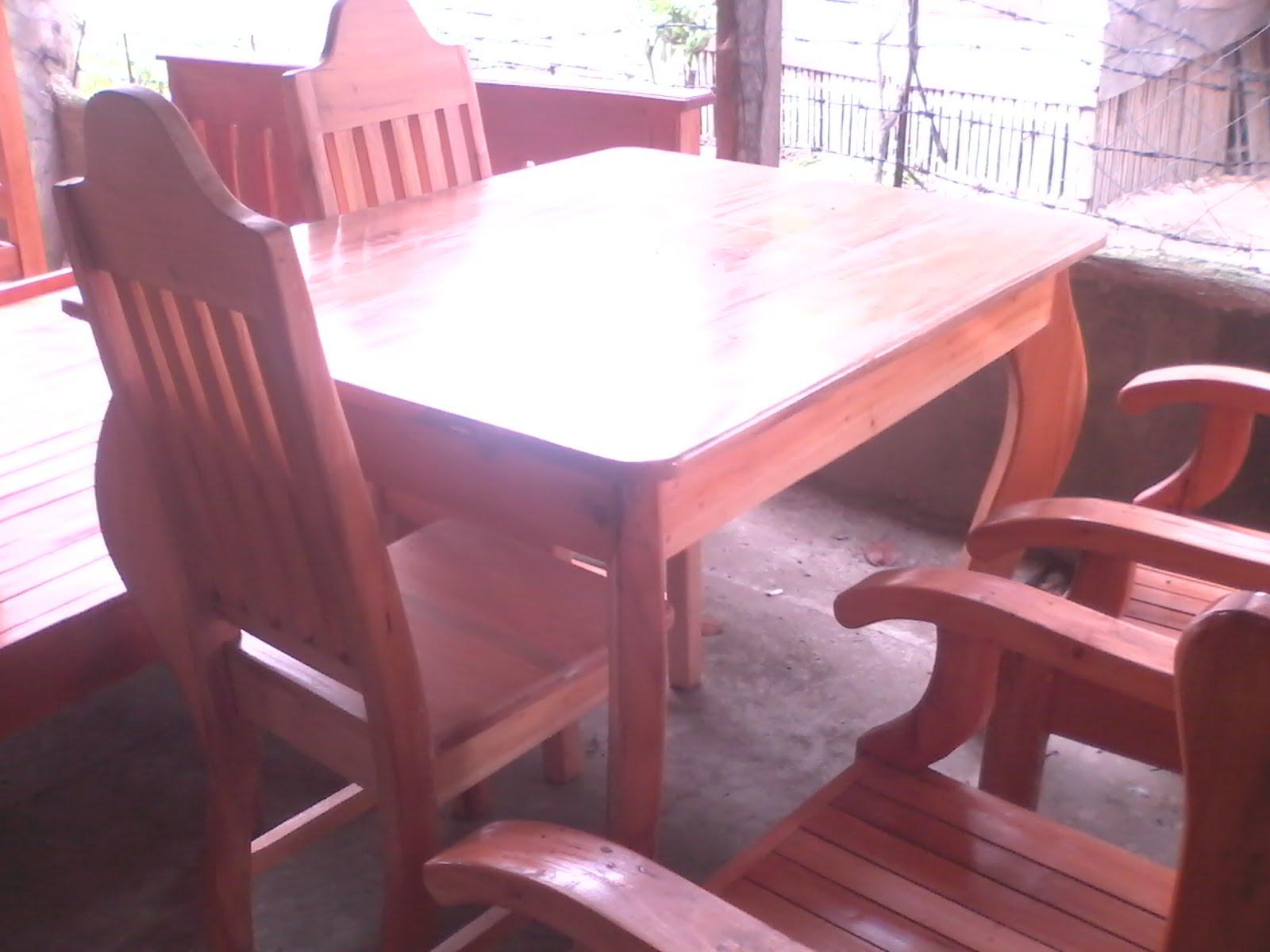 Wooden crib for sale in cebu - Wooden Crib