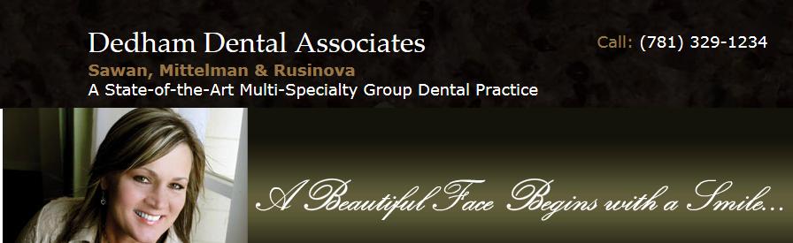 Dedham Dental Associates